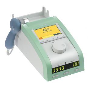 BTL-4710 Sono Professionell