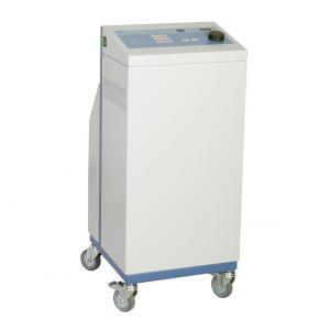 BTL-21 Mikrowellen-Therapiegerät