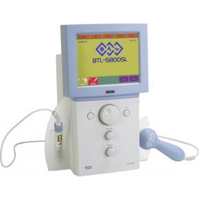 BTL-5800SL Combi