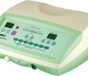 Diatronic DT-7B Elektrotherapiegerät