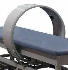 Magnetus 2 Magnettherapie-Gerät