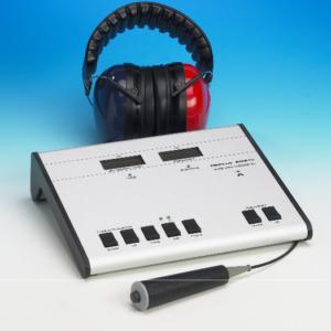 Oscilla Audiometer SM910