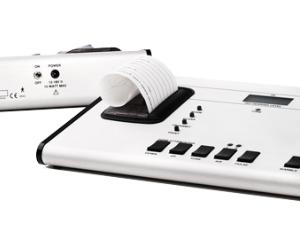 Oscilla Audiometer SM920-P