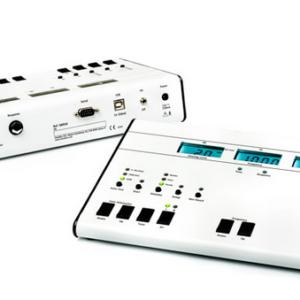 Oscilla Audiometer SM930