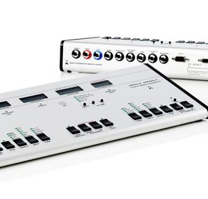 Oscilla Audiometer SM960-C